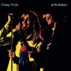 Cheap Trick: 'Cheap Trick At Budokan'
