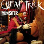 Cheap Trick: 'Woke Up With A Monster'