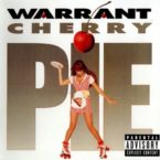 Warrant 'Cherry Pie'