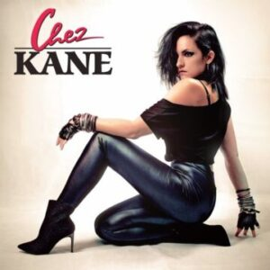 Chez Kane – 'Chez Kane' (March 12, 2021)