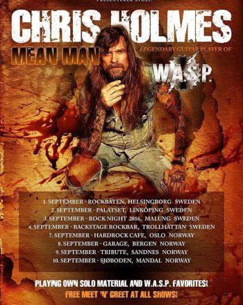 chris-holmes-poster
