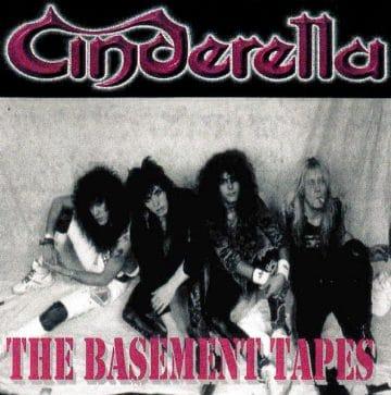cinderella-basement-tapes-photo-3