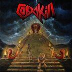 Cobrakill: 'Cobrakill'
