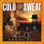 Cold Sweat: 'Break Out'