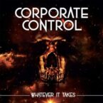 Corporate Control: 'Whatever It Takes'