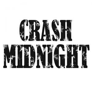 Crash Midnight photo 2