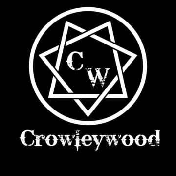 crowleywood