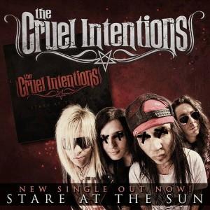 Cruel Intentions photo 2