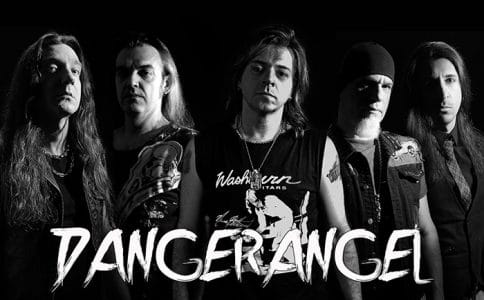 DangerAngel photo