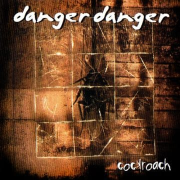danger_danger_cockroach