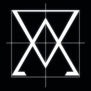 Darkh logo