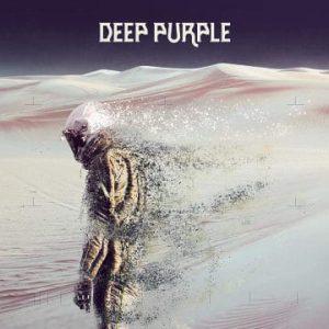Deep Purple – 'Whoosh!' (June 12, 2020)