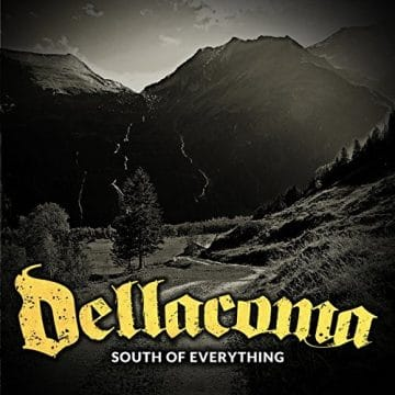 dellacoma-album-cover