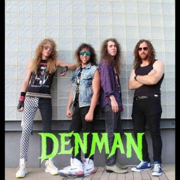 denman-photo