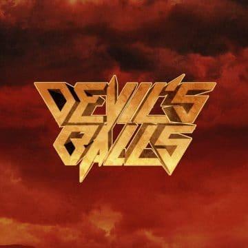 devils-balls-photo-3