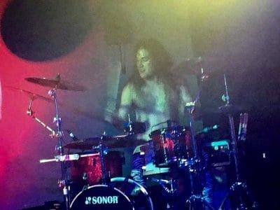 dextress-drummer-photo