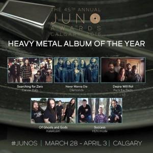 Diemonds Juno poster