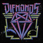 Diemonds: 'Diemonds'
