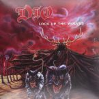 Dio: 'Lock Up The Wolves'
