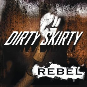 Dirty Skirty CD