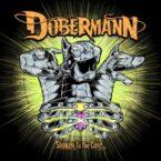 Dobermann: 'Shaken To The Core'