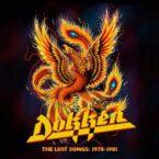Dokken: 'The Lost Songs: 1978-1981'