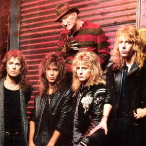 Dokken photo 2