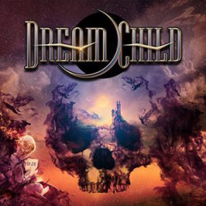 Dream Child – 'Until Death Do We Meet Again' (September 14, 2018)