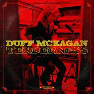 Duff McKagan – 'Tenderness' (May 31, 2019)