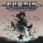 Durbin: 'The Beast Awakens'
