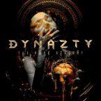 Dynazty: 'The Dark Delight'