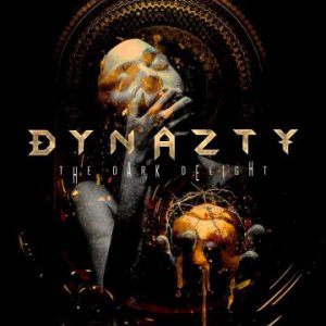 """Dynazty release lyric video for single """"Paradise of The Architect"""""""