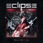 Eclipse: 'Viva La VicTOURia'