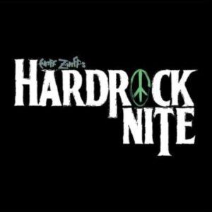 Enuff Z'Nuff – 'Enuff Z'Nuff's Hardrock Nite' (December 10, 2021)