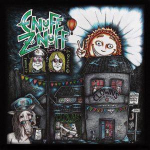 enuff-znuff-album-cover
