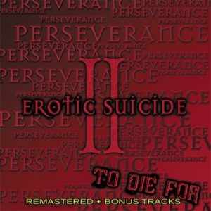 Erotic-Suicide-To-Die-For