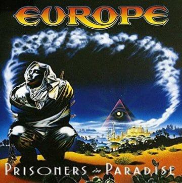 europe-album-cover