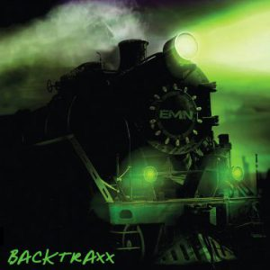 Every Mother's Nightmare – 'Backtraxx' reissue (April 12, 2019)