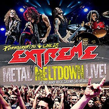 extreme-album-cover