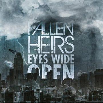 fallen-heirs-album-cover