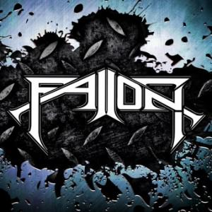 Fallon CD cover