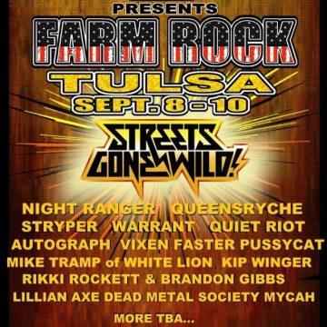 farm-rock-tulsa-poster