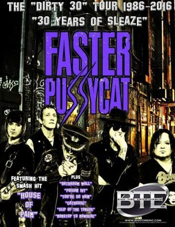 faster-pussycat-poster