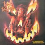 Fastway: 'Trick Or Treat'