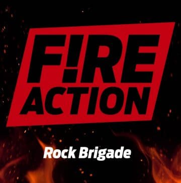 fire-action-album-cover