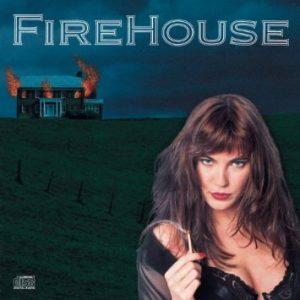 Firehouse album