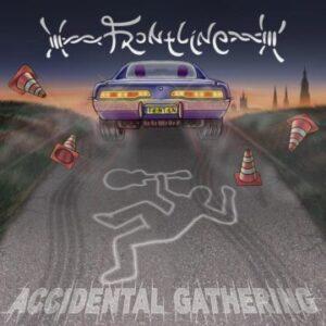 Frontline: 'Accidental Gathering' EP