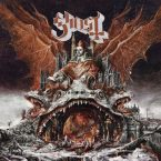 Ghost: 'Prequelle'