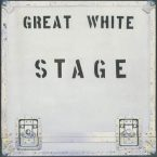 Great White: 'Stage'