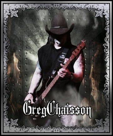 greg-chaisson-photo-10